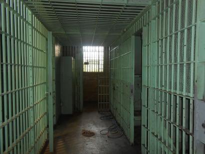 jail-429639_1280